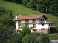 Foto 7 de Casa Rural Aritzeta