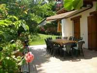 Foto 9 de Casa Rural Aritzeta