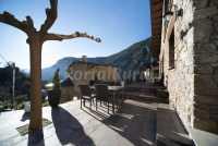 Foto 6 de Casa Rural Cal Ventura