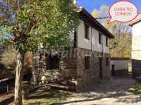 Foto 2 de Casa Tio Conejo