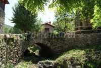 Foto 2 de Casa Rural  Concejos