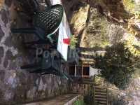 Foto 3 de Casa Rural  Concejos