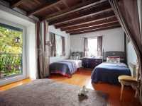 Foto 7 de Amaloka Holiday Home