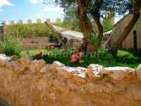 Foto 3 de Casa Rural La Gesta