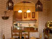 Foto 7 de Casa Rural La Gesta