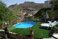 Foto 1 de Casa Rural Cortijo Al-damuz
