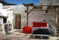 Foto 5 de Casa Rural Cortijo Al-damuz