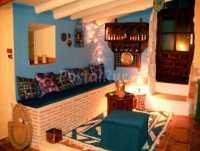 Foto 6 de Casa Rural Cortijo Al-damuz