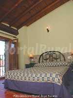 Foto 3 de Casa Rural  Uyarra