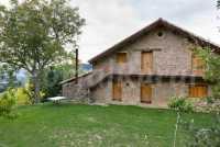 Foto 1 de Casa Rural Molinias