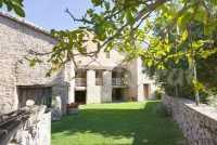 Foto 2 de Casa Rural Molinias