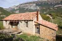 Foto 3 de Casa Rural Molinias
