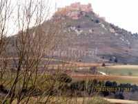 Foto 12 de Casa Rural Patiño