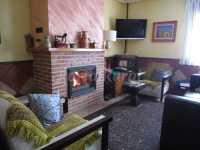 Foto 2 de Casa Rural Patiño