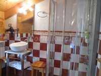 Foto 8 de Casa Rural Patiño