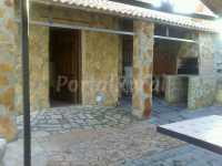 Foto 7 de Casa El Tio Patricio
