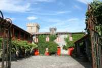 Foto 1 de Casa Grande De Rosende