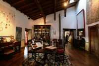 Foto 2 de Casa Grande De Rosende