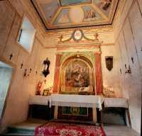 Foto 5 de Casa Grande De Rosende