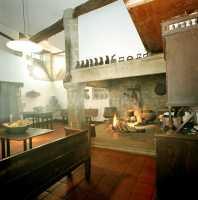 Foto 6 de Casa Grande De Rosende