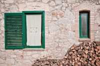 Foto 3 de Casa Rural La Magistral