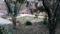 Foto 2 de Casa Rural Rural Creu