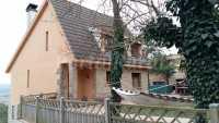 Foto 4 de Casa Rural Rural Creu