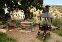 Foto 3 de Cortijo Rural Majolero