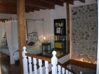 Foto 5 de Casa Rural  Xoglar
