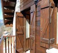 Foto 3 de Casa Rural Apartamentos Cancillar