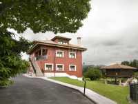 Foto 2 de Casa Rural  Regina