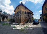 Foto 5 de Apartamento Duplex En Castigaleu