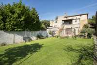 Foto 10 de Casa Rural Can Cirera