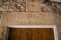 Foto 3 de Casa Rural Can Cirera