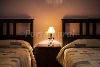 Foto 8 de Casa Rural Can Cirera