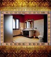 Foto 6 de Casa Rural La Alcazaba