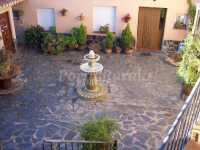 Foto 4 de Casa Rural Almaralejo