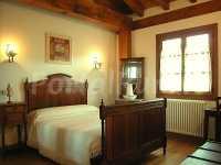 Foto 1 de Casa Rural Borda-berri