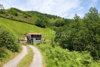 Foto 10 de Casa Rural Borda-berri