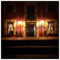 Foto 1 de Hotel Caseta Nova