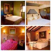 Foto 5 de Hotel Caseta Nova