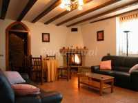 Foto 1 de Casa Rural Apolonia