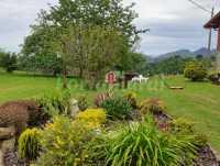 Foto 3 de Casa Rural El Jondrigu