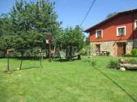 Foto 6 de Casa Rural El Jondrigu