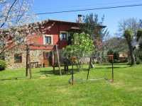 Foto 9 de Casa Rural El Jondrigu