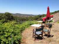Foto 10 de Hotel Restaurante La Era De Aracena