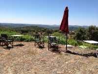 Foto 4 de Hotel Restaurante La Era De Aracena