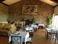 Foto 6 de Hotel Restaurante La Era De Aracena