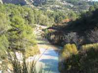 Foto 10 de Valderrobres I Els Ports De Beceit