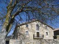 Foto 1 de La Nogala